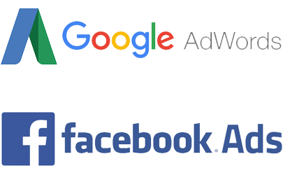 Facebook-Ads-And-Google-Adwords